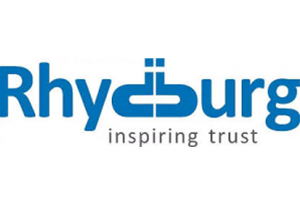 RYDBURG pharmaceuticals продукция